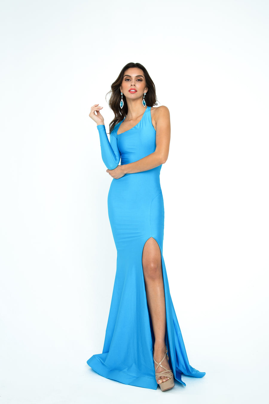 Jovani Pageant Dresses And Custom Pageant Dresses For Miss And Teen