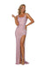 Portia and Scarlett PS6327 prom dress