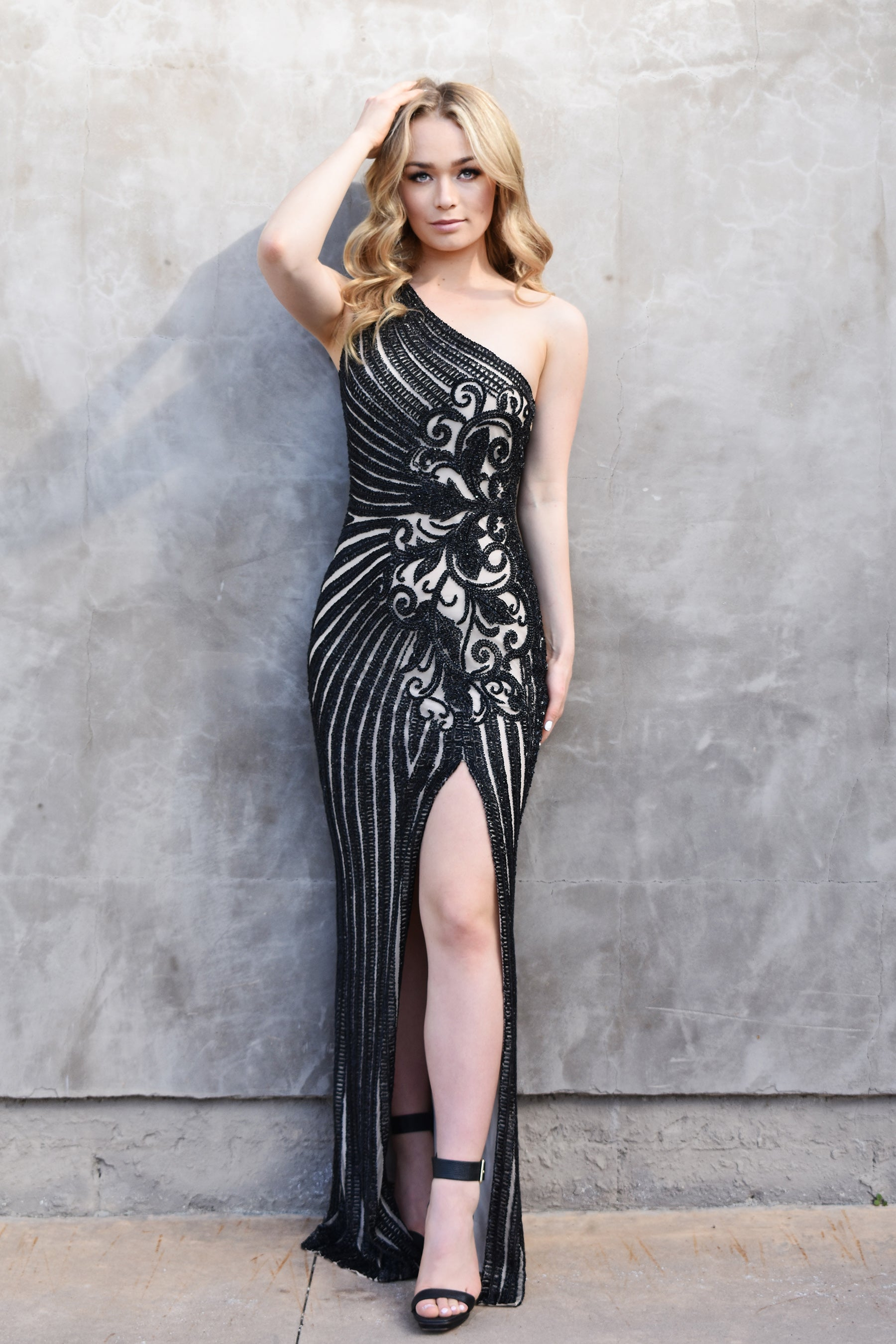 Ryan Gown