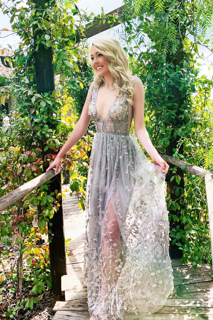 free people prom dresses
