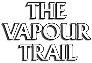 The Vapour Trail Limited