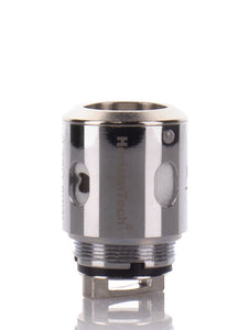 Falcon King Coil M2-DUAL 1 piece