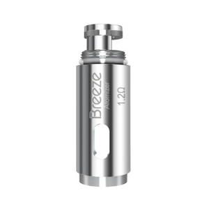Breeze Coil by Aspire 1 piece