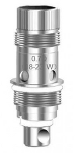 Nautilus BVC Coil by Aspire 1 piece