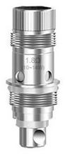 Load image into Gallery viewer, Nautilus BVC Coil by Aspire 1 piece