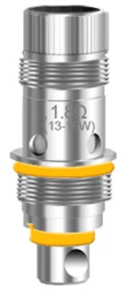 Aspire Triton Mini Clapton Replacement Coil 1 piece