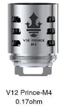 Load image into Gallery viewer, TFV12 PRINCE Coil 1 piece