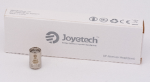 Load image into Gallery viewer, AIO Coil by Joyetech 1 piece