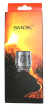 Load image into Gallery viewer, TFV8 Baby TFV9 Coil 1 piece