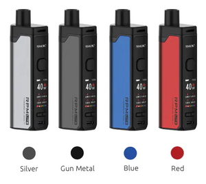 RPM Lite Kit by Smok