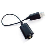 USB Charge Cable EGO