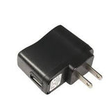 Usb wall charger large