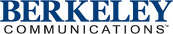 Berkeley Communications Corporation