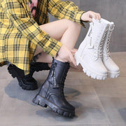 Women's Warm SnowBoot - ByDivStore