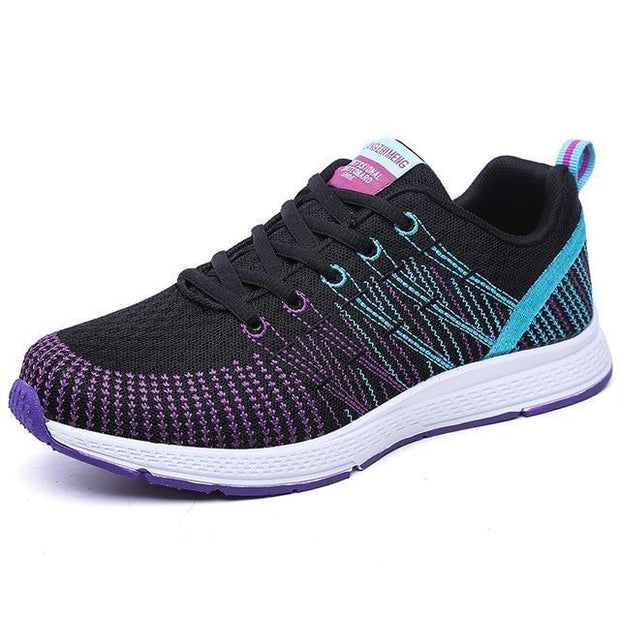 Women's Damping Shoes - ByDivStore