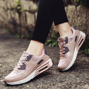Women's Clunky Sneakers - ByDivStore