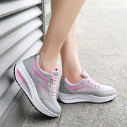 Women's Running Shoes - ByDivStore