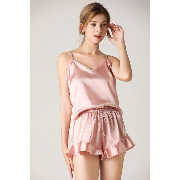 Women's Sleepwear Set - ByDivStore
