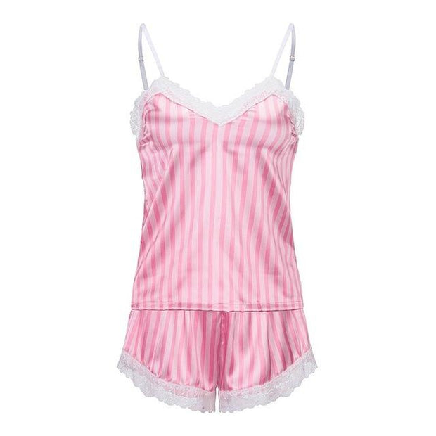 Women's Nightwear Set - ByDivStore
