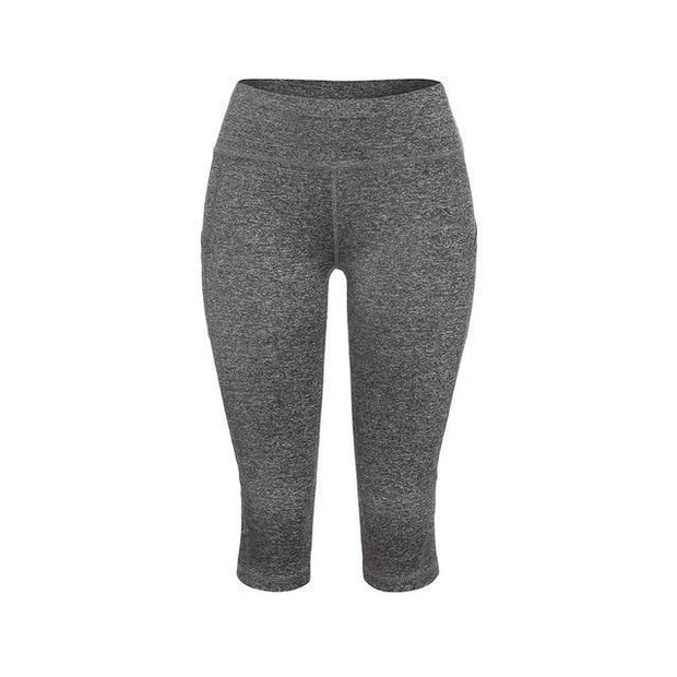 Women's Running Yoga Athletic Pants - ByDivStore