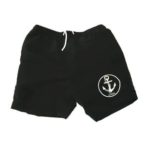 Anchor Beach Shorts