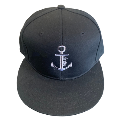 Anchor Snap back