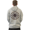 Sun Hoodie - Various colours