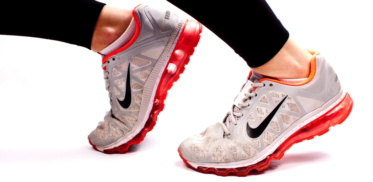 magnetic shoe closures never tie laces again nike shoes magnetic closure