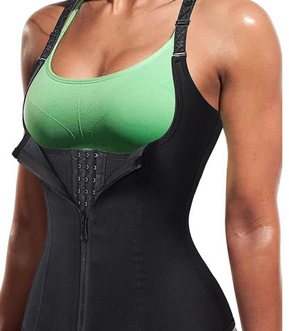body shapers for training