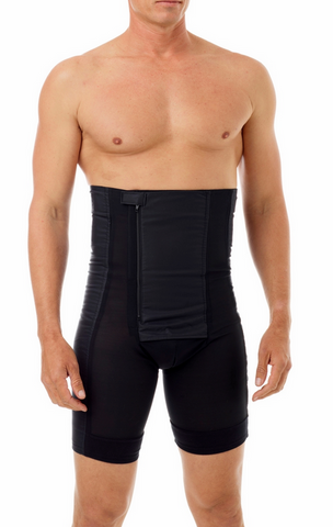 mens body shapers
