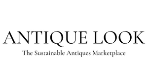 Antique Look Business