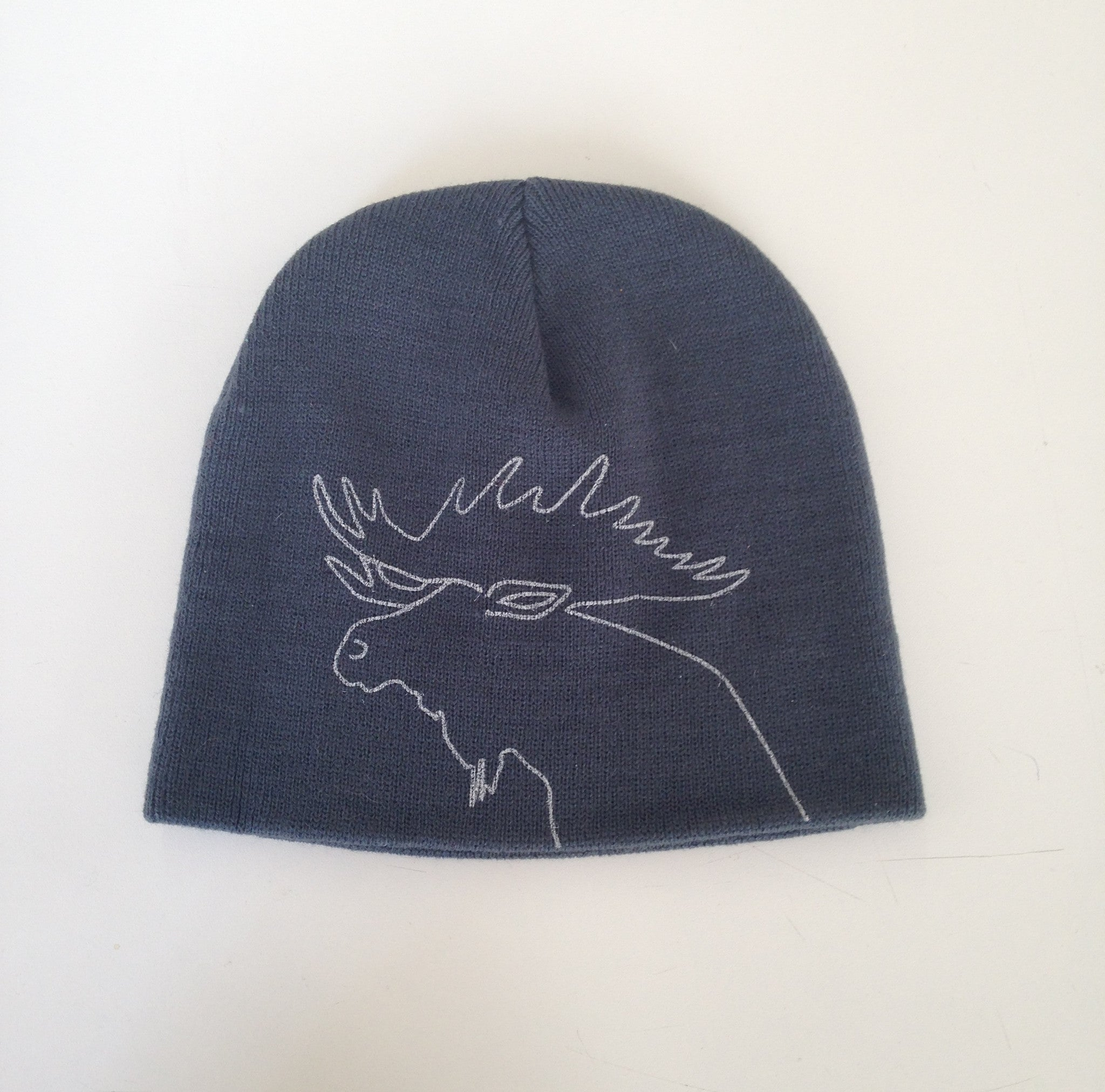 Moose Toque