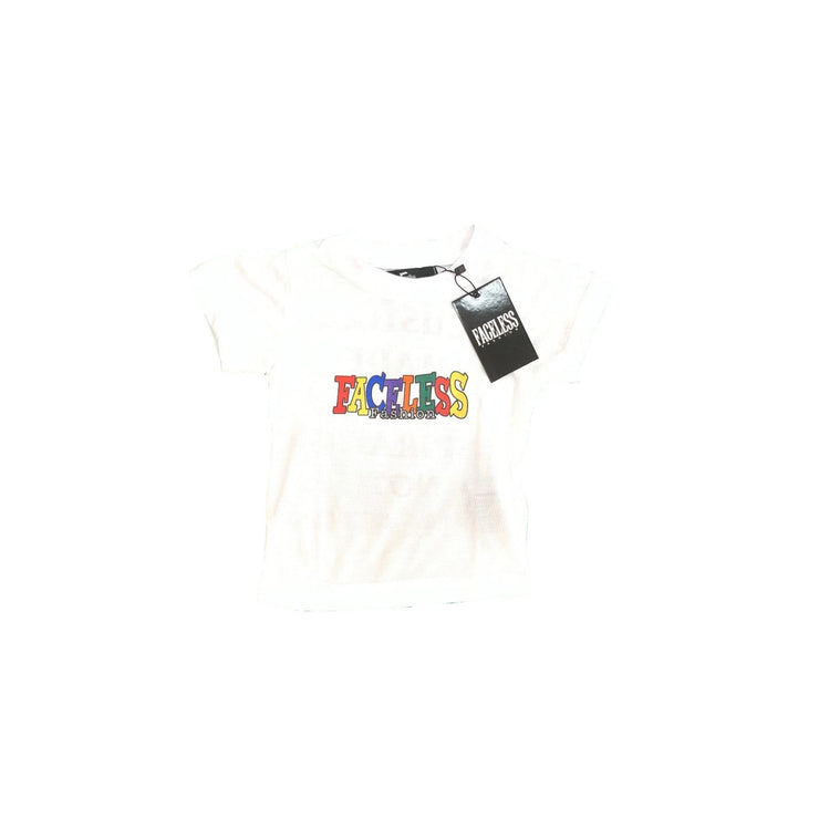 Original Toddler Tee