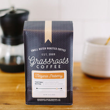 Brew and Grind tips for the perfect cup of coffee