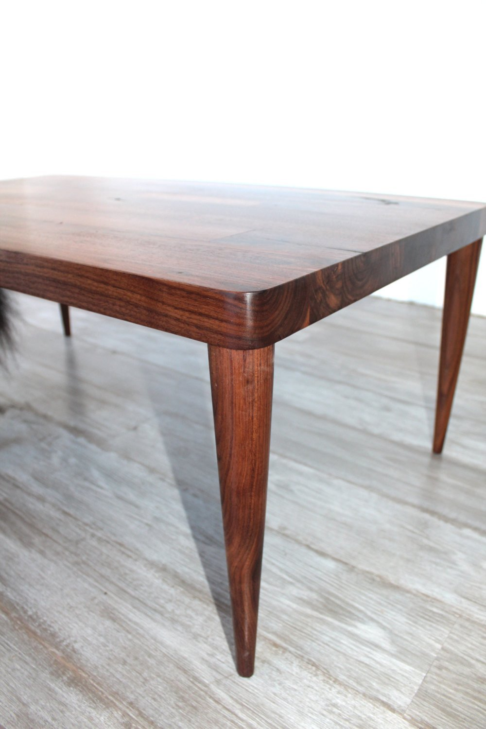 Divisadero Coffee Table - JeremiahCollection - 2