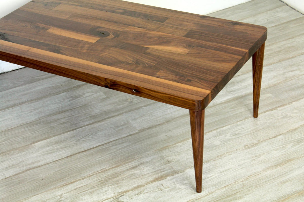 Divisadero Coffee Table - JeremiahCollection - 3