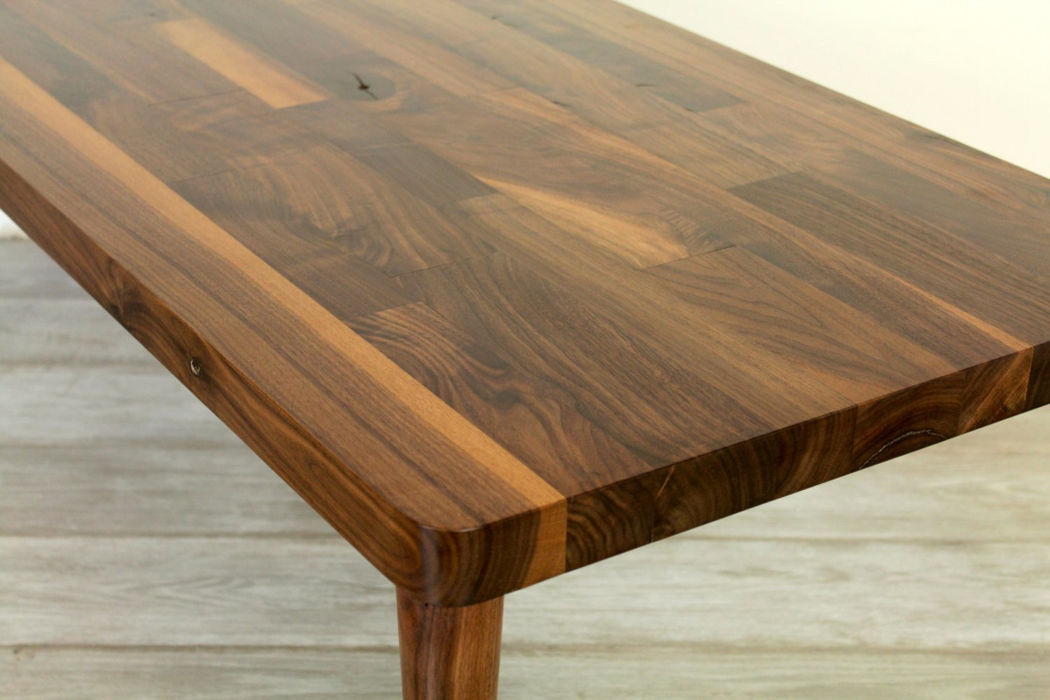 Divisadero Coffee Table - JeremiahCollection - 4