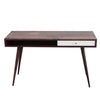 Mid Century Modern Laptop Desk - JeremiahCollection - 2