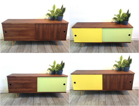 Effie Console - JeremiahCollection - 1