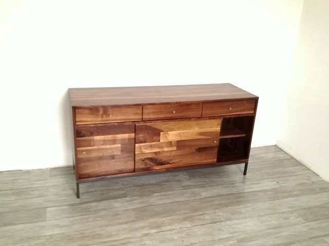 Harrison Street Sideboard - JeremiahCollection - 2