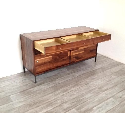 Harrison Street Sideboard - JeremiahCollection - 3