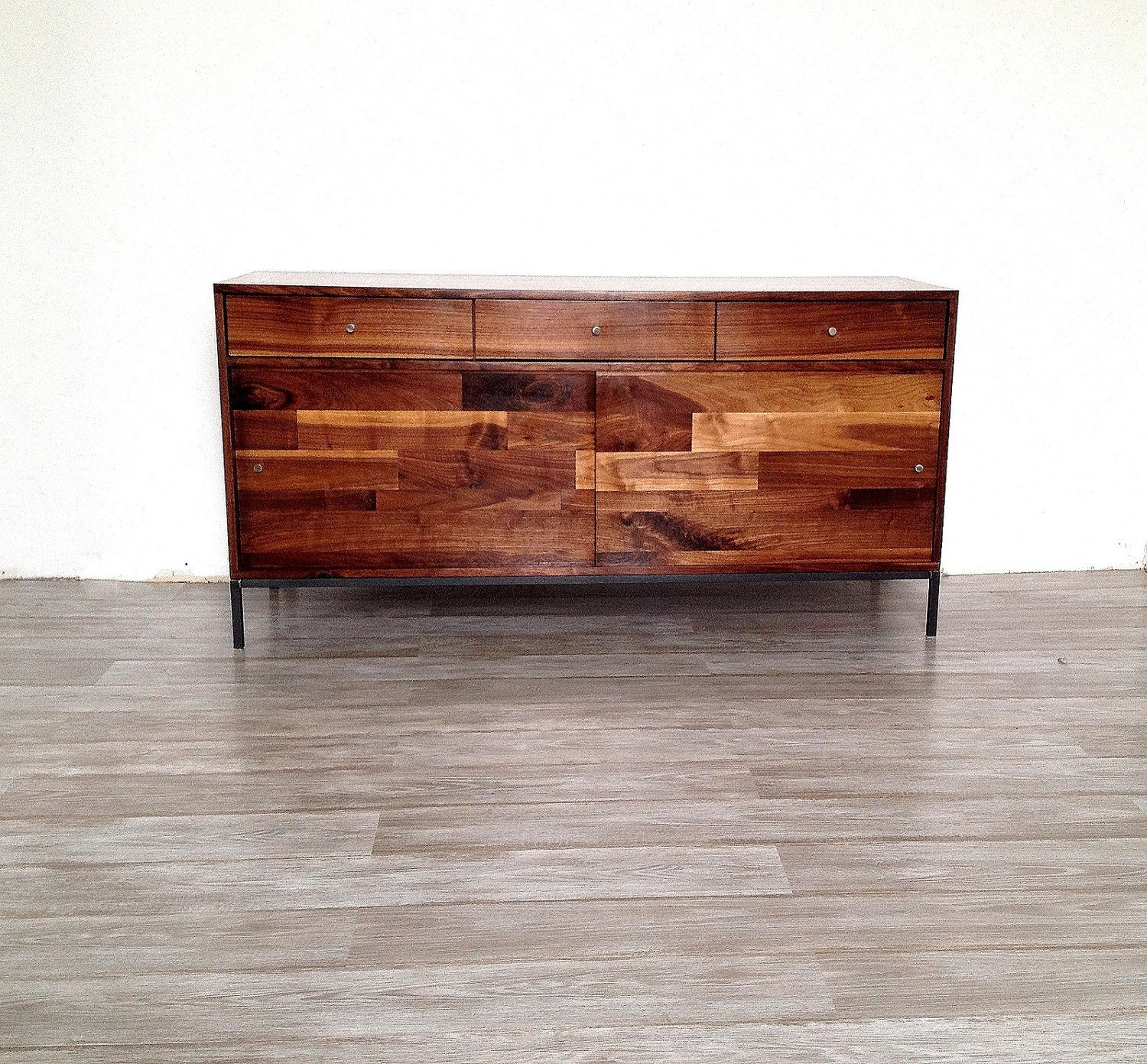 Harrison Street Sideboard - JeremiahCollection - 4
