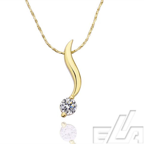 Wholesale Fashion Pendants