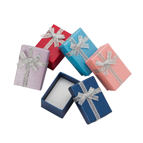 4x6x2-5cm-Jewelry-Boxes-60pcs-lot-Multi-Color-Paper-Gift-Boxes-and-Packaging-for-Earring-Necklace_ROY3V9H1VKQ8.jpg
