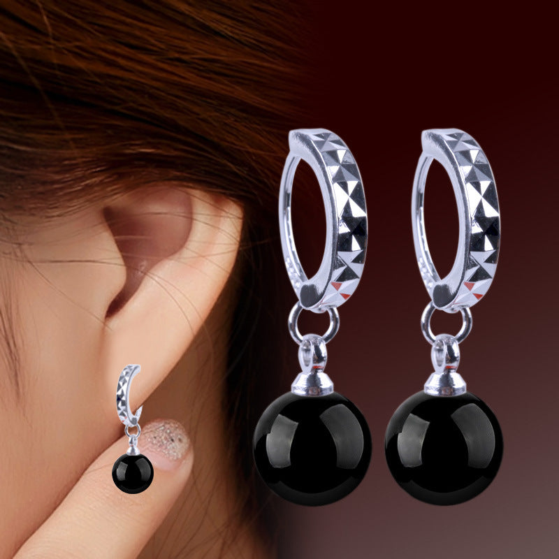 Silver-plated-earrings-black-and-red-agate-jewelry-female-models-cute-retro-fashion-jewelry-Brand-manufacturers_RF6U5RWA4DAI.jpg