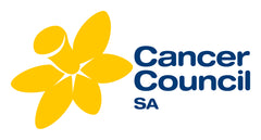 Pantry Packer proudly supports Cancer Council SA