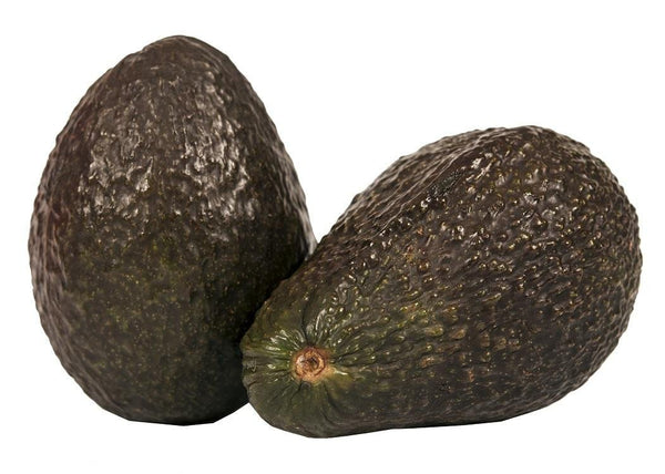Pantry Packer Avocados Each