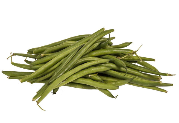 Pantry Packer Beans Green String 250Gr