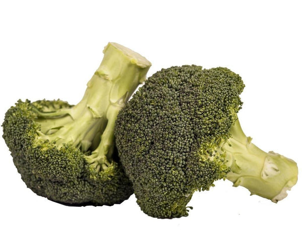 Pantry Packer Broccoli 500Gr
