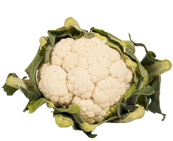 Pantry Packer Cauliflower Each